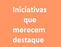 iniciativas
