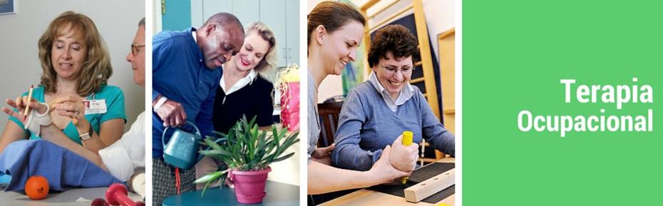 avaliação terapêutica e reabilitação ao domicílio   Eu ...
