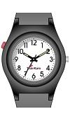 product_watch_big